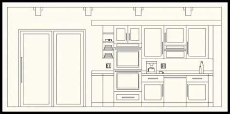 kitchen elevation drawings in autocad joy studio design bedroom elevation cad blocks joy studio design gallery