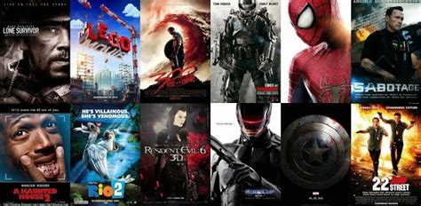 film fantasi hollywood terbaru daftar 55 film hollywood terbaru 2014 arie pinoci