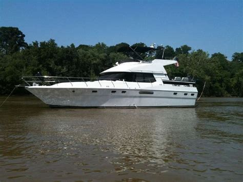 great loop boats for sale florida 1986 neptunus flybridge motoryacht power boat for sale