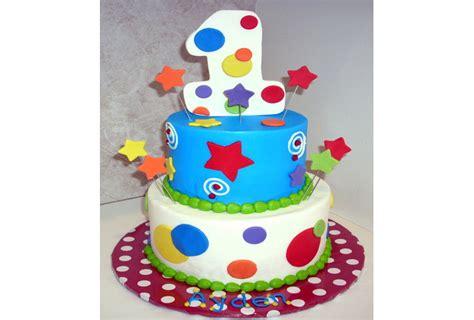 birthday themes for 1 year old boy birthday cake ideas for 1 year old boys