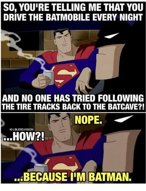 I M Batman Meme - 25 best memes about im batman im batman memes