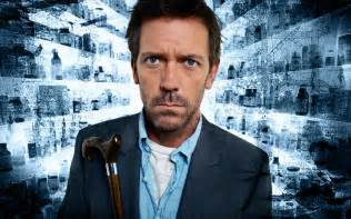Doctor House Md House House M D Wallpaper 1395768 Fanpop