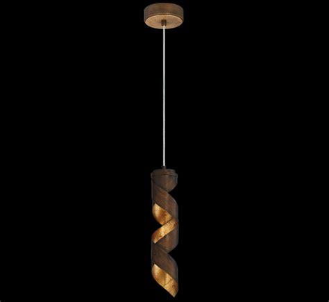 Tiny Pendant Lights Small Pendant Lights Ceiling Light Bottle Pendant