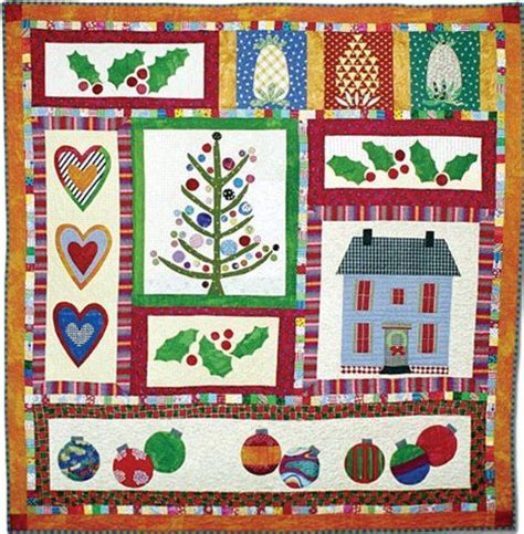 Row By Row Quilt Patterns Free by 13 Best Photos Of Row By Row Quilt Patterns Quilt Row By