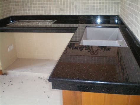 kitchen cabinet granite top kitchen cabinet table top granite kitchen tables k c r