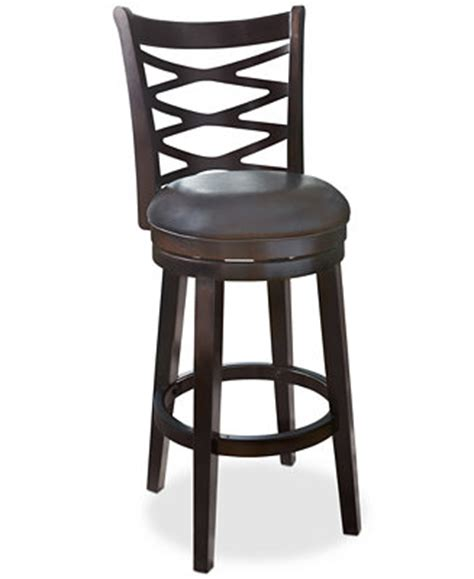 Hilfiger Bar Stools by Gabe 30 Quot Swivel Bar Stool Direct Ships For Just 9 95
