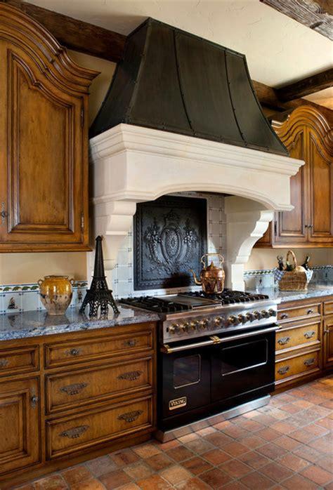 french farmhouse kitchen design french farmhouse kitchen dining traditional kitchen
