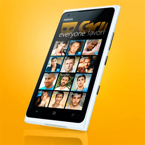 grindr pro apk grindr coming to wp8 nokiapoweruser