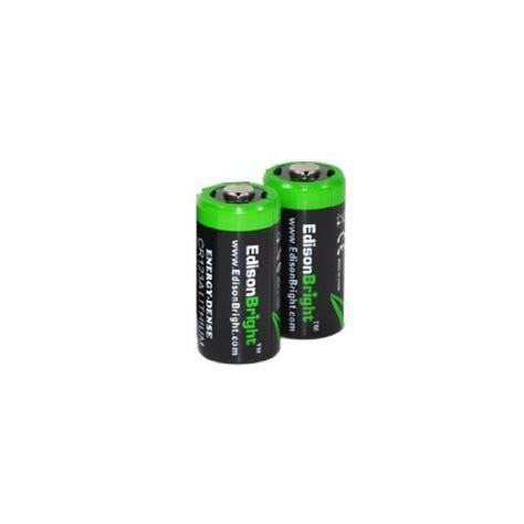 Nitecore 18650 Micro Usb Rechargeable Li Ion Battery 2600mah Nl1826r nitecore mh10 cree xm l2 u2 led 1000 lumen usb rechargeable flashlight 18650 rechargeable li