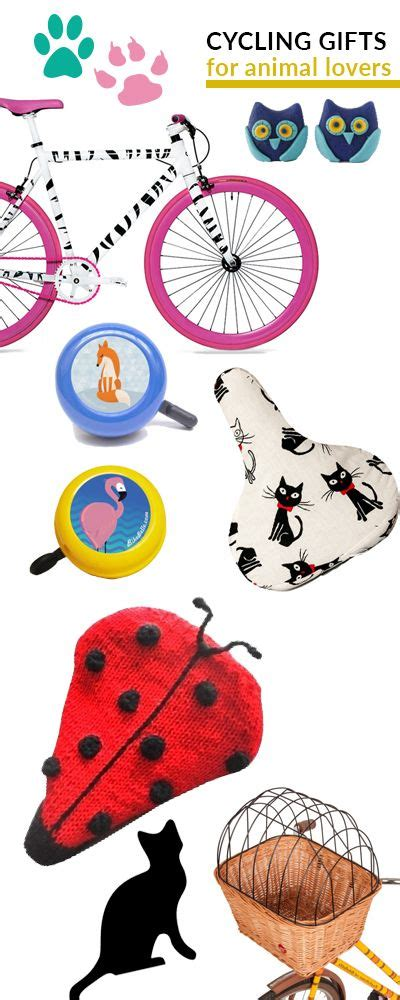 gift ideas for cyclists 352 best images about gifts for cyclists on