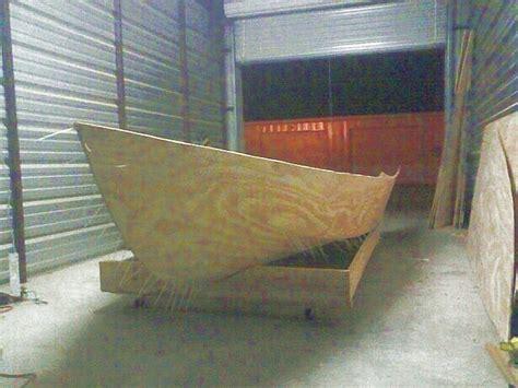 console skiff design boatbuilders site on glen l com console skiff design boatbuilders site on glen l com