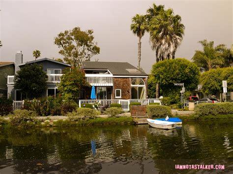 S House by Mitch S House From Quot Baywatch Quot Iamnotastalker