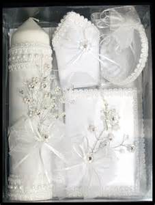 baptism candle set car interior design