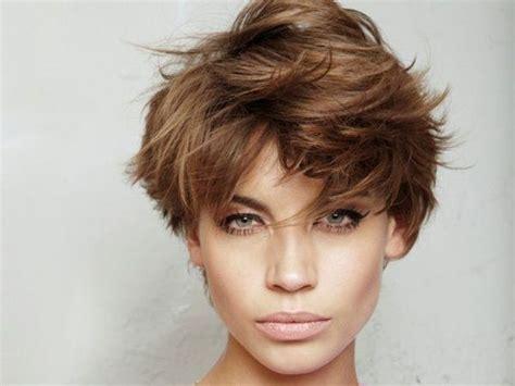 cortes de pelo de mujer temporada 2016 de 50 cortes de pelo corto para mujer primavera verano 2017