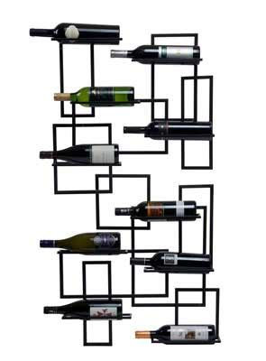 Where To Buy Rack Of by All You Need To About Metal Wine Racks