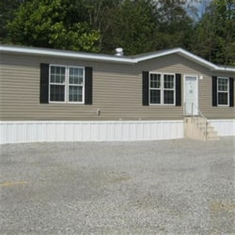 Mobile Home Dealers In Tennessee by Clayton Mobile Homes Mobile Home Dealers Greeneville Tn Photos Yelp