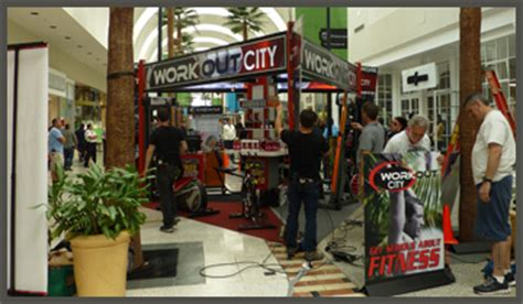 Toyota Green Acres Mall Green Acres Mall Filming Opportunities At The Mall