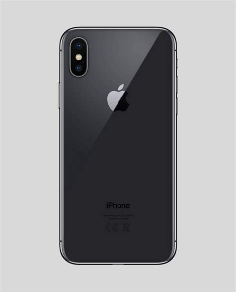 buy apple iphone x at low price in qatar and doha alaneesqatar qa