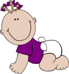 purple baby clipart (68+)