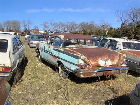 boat junk yard mo find junk yards and salvage yards html autos post