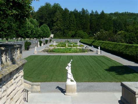 giardini all italiana progettazione giardini all italiana 6 giardino all