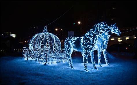 kerstverlichting groothandel online kopen wholesale paard kerstverlichting uit china