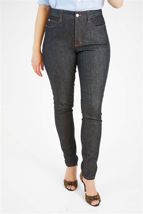 pattern making skinny jeans ginger skinny jeans pattern high rise low rise jeans