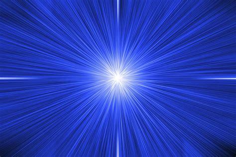 Free illustration: Flash, Blue, The Prospect Of   Free Image on Pixabay   275423