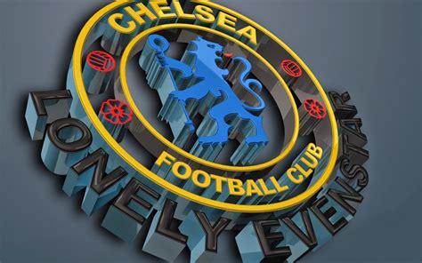 chelsea football club wallpaper football wallpaper hd