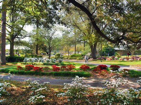 georgia southern botanical gardens