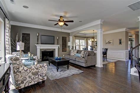 Eastwood Homes Raleigh Floor Plan eastwood homes patriots landing richmond virginia