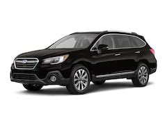 boone new subaru dealer | new outback, legacy, forester