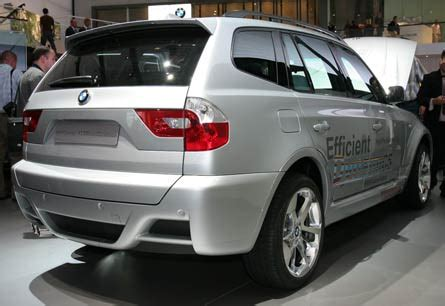 Bmw Seri X3 Silver Series Tutup Mobil Car Cover Argento bmw x3 2009 suv pictures and details