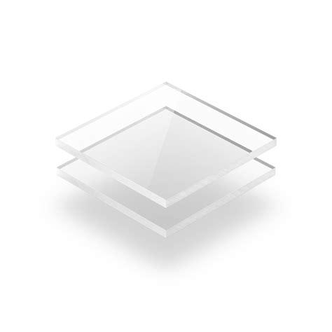 Polycarbonat Platte Polieren by Polycarbonat Platten Transparent Klar 6 Mm