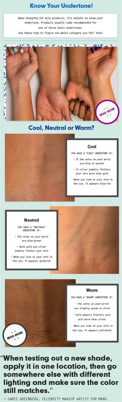 neutral skin tone hair color how to determine which best 25 neutral skin tone ideas on pinterest skin