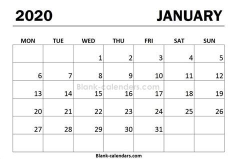 print calendar  january monday start july calendar print calendar august calendar
