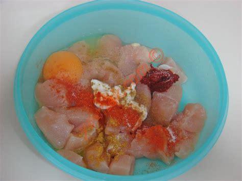 sebze kizartmasi yemek galeta unlu tavuk yemek galeta unlu tavuk tavada galeta unlu tavuk kızartması nasıl yapılır 4 12