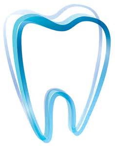 implant dentiste salon de provence dr boussouak
