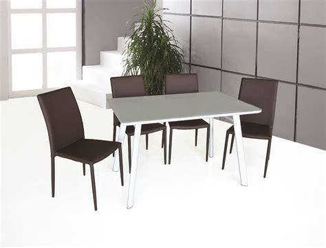 dining table nj berenice modern dining j m furniture dining table contemporary dining