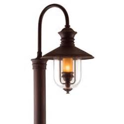 outdoor post light fixtures town collection 22 quot high outdoor post light 58552