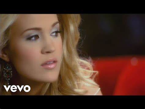 carrie underwood song download free carrie underwood jesus take the wheel listen watch