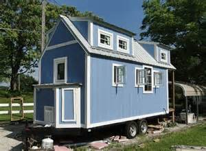 Unique Small Homes For Sale Used Tiny Homes On Wheels For Sale With Its Unique Design