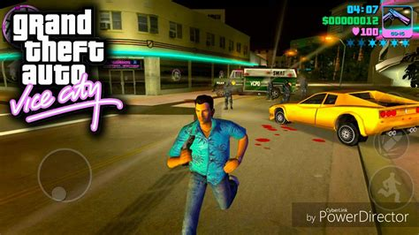 gta vice city game mod installer free download how to download and install gta vice city game for free in