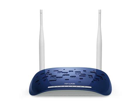 Router Adsl Tp Link router adsl td w8960n tp link