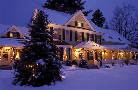 snow home sherri s jubilee how much different houses look with some
