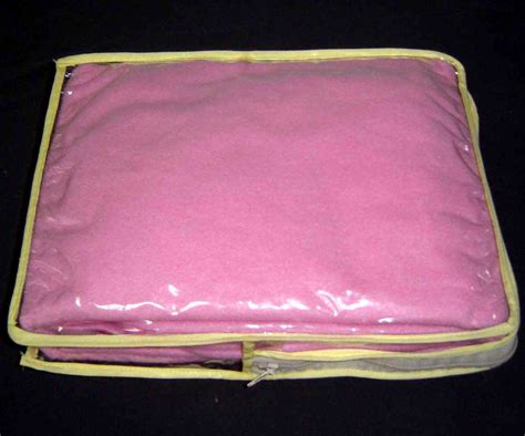 plastic bed sheets china plastic bags for packing bed sheets ly p003