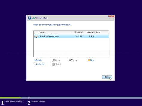 install windows 10 download download and install windows 10 linglom com
