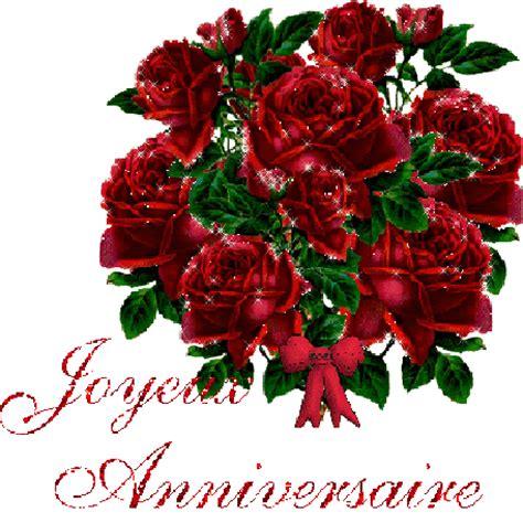 rosa möbel kado pour mon amie joyeux anniversaire ma