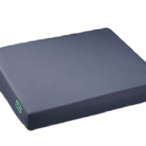 Buy Foam For Cushions by Deluxe Bariatric Gel Foam Cushion Buy Posey Cushion