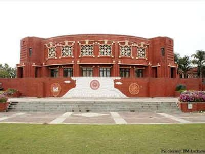 Iim Lucknow Executive Mba 2017 by Cat 2017 Iim Lucknow To Conduct Cat 2017 On Nov 26